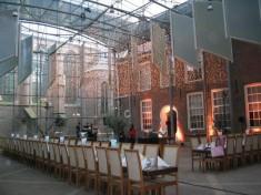 Museum Delft