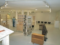 Museum Hilversum