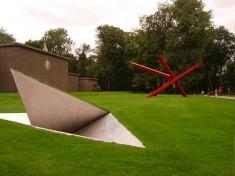 Kröller-Müller Museum Nederland