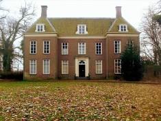 Museum Oud-Amelisweerd