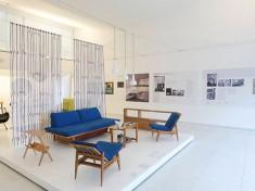 Museum Voor Moderne Kunst Nederland