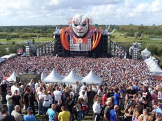 Festival Haarlem