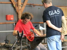 Nationaal Glasmuseum 2