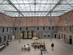 Natuurmuseum Friesland