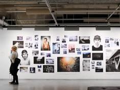 Nederlands Fotomuseum Nederland
