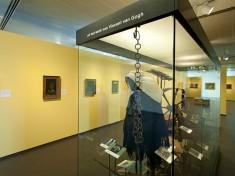 Museum 's-Hertogenbosch