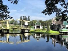 Openluchtmuseum Nederland
