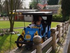 Oud Valkeveen foto 1