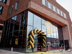 Pathé Haarlem