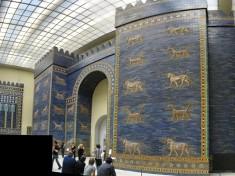 Museum Berlijn