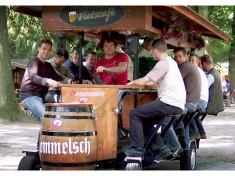 Piet Plezier Nederland