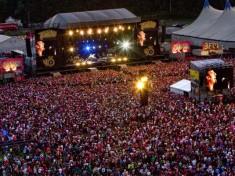 Festival Landgraaf