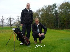 Pitch&Putt Golf Bussloo Nederland