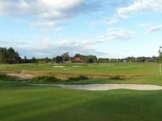 Golf Diepenheim