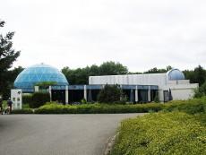 Planetron foto 1