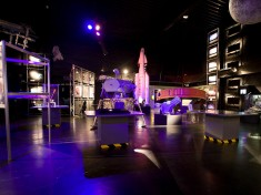 Museum Dwingeloo