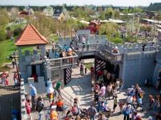 Playmobil Funpark Duitsland