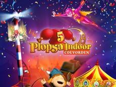 Plopsa Indoor Coevorden foto 1