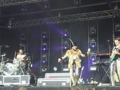 Festival Valkenburg aan de Geul