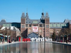 Rijksmuseum 1