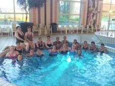 Zwembad Spijkenisse