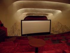 Bioscoop Heerlen