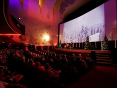 Royal Theaters Heerlen Nederland