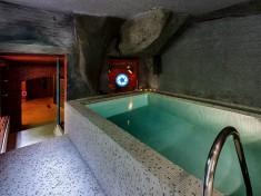 Sauna Aqua Azul België