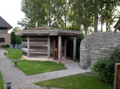Sauna De Dijk 2