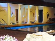 Sauna En Beauty Hesselerbrug Nederland
