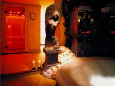 Sauna Brunssum