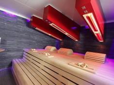Sauna Molenhoeve