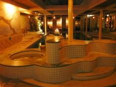 Sauna Heerhugowaard