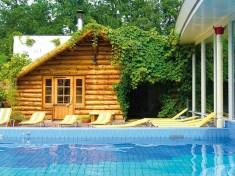 Sauna Hoorn