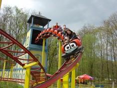 Freizeitpark Bottrop