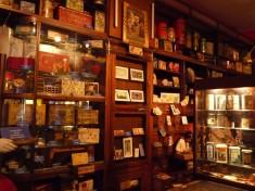 Schokoladenmuseum Köln Deutschland