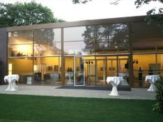 Museum Laren