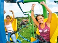Freizeitpark Bad Wörishofen