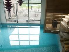 Spa Wellness Weesp 1