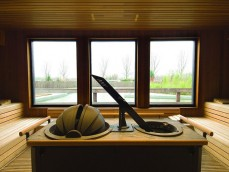 Spa Wellness Weesp foto 1
