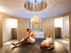Sauna Amsterdam