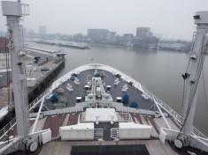 Overig Rotterdam