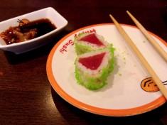 Sushi Today Nederland