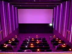 Bioscoop Uden