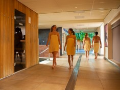 Thermen En Beautygroep