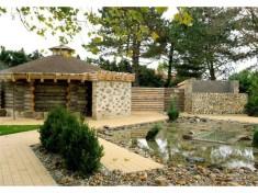 Sauna Londerzeel