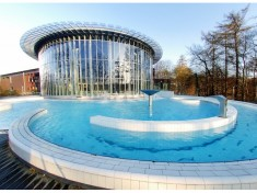 Thermen Spa