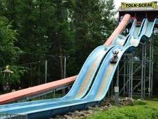 Tolk-Schau foto 1