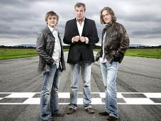 Top Gear Live Nederland