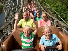 Walibi Holland 2